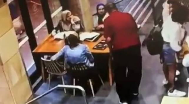Avustralyada hamile Müslüman kadına saldıran kişiye 3 yıl hapis cezası