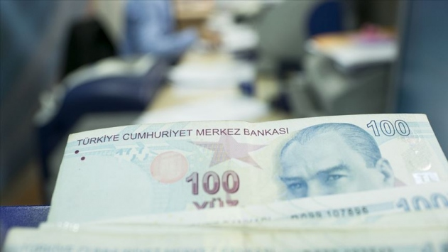 1003 Sosyal Yardımlaşma ve Dayanışma Vakfına 186,8 milyon lira kaynak aktarıldı