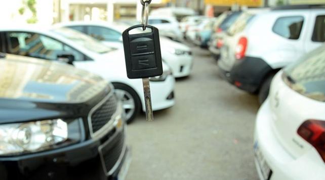 İkinci el araçta fiyatlar düşecek mi?