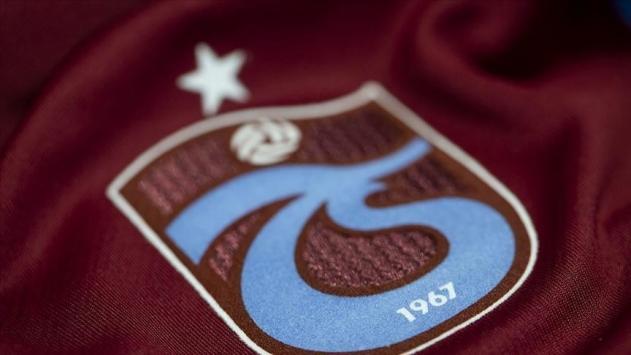 Trabzonspor, 10 milyon liralık reklam anlaşması yaptı