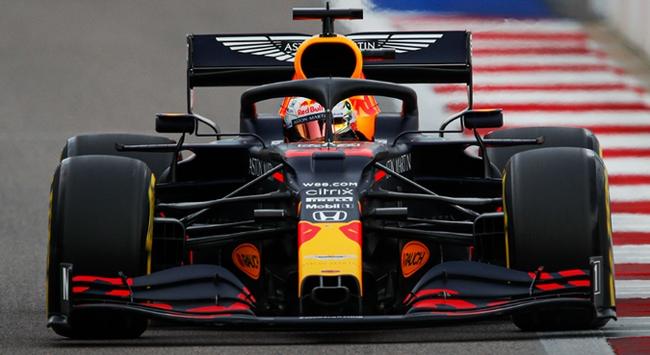 Honda Formula 1den ayrılacak