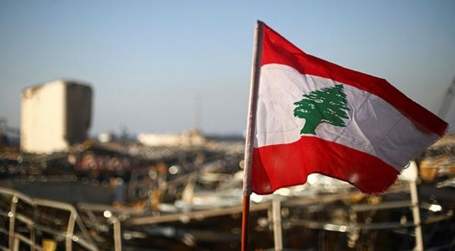 6 soruda Lübnan-İsrail arasındaki sınır ihtilafını bitirecek çerçeve anlaşması