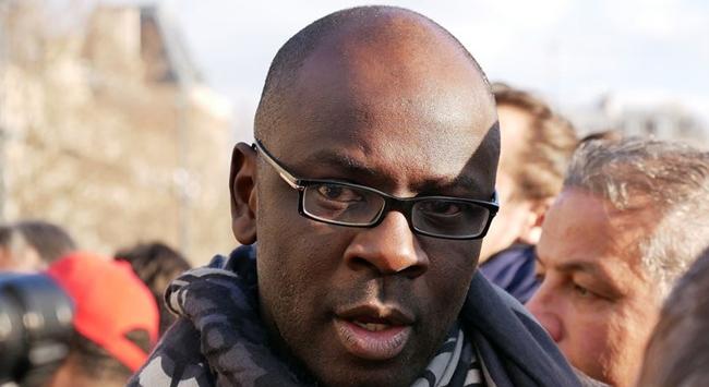Fransa milli takımının efsanevi oyuncusundan ırkçılık eleştirisi