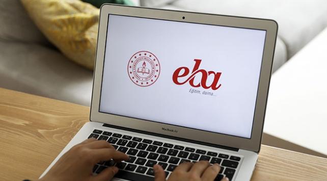 EBA, KKTCde erişime açılıyor
