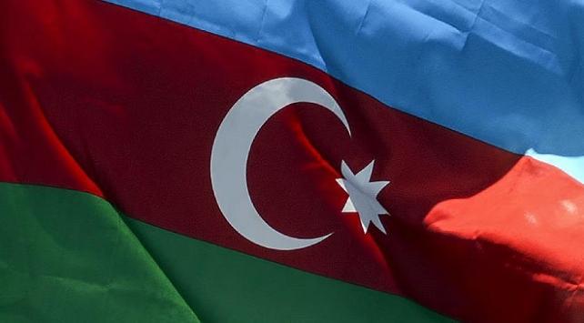 Azerbaycan ordusundan Ermeni sivillere: Hedefimiz askeri tesisler