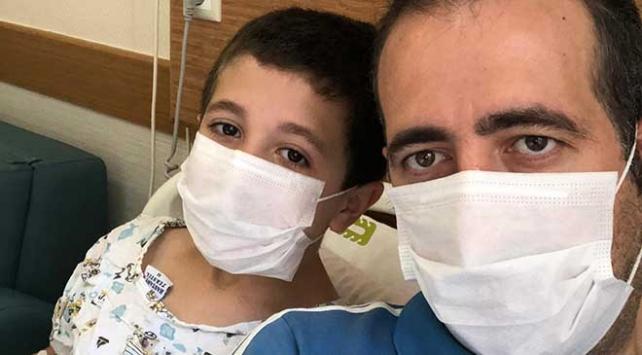 İstanbulda bademcik ameliyatı sonrası ölüm iddiası
