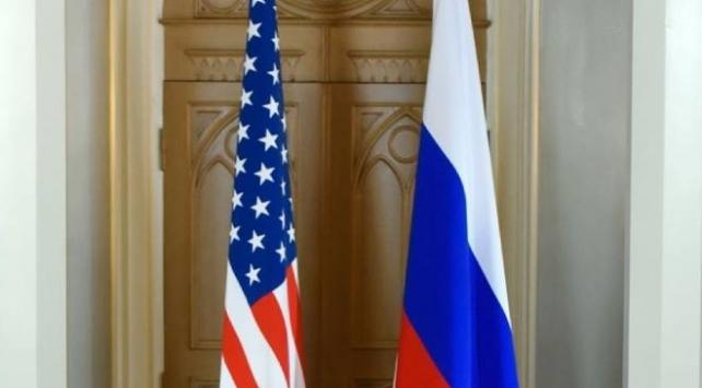 Rusya: ABDnin DSÖden çekilmesine ilişkin yasal prosedürler incelensin
