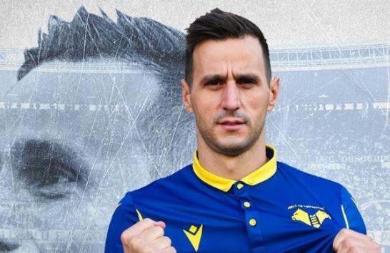 İtalya Serie Ada transfer döneminin son günü yoğun geçiyor