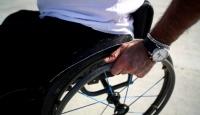 Engelliler salgın sürecinde hangi zorlukları yaşıyor?