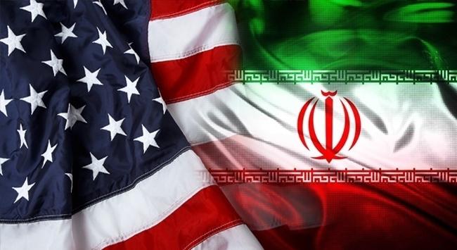 ABD seçim sonuçları İran halkı için umutsuz vaka