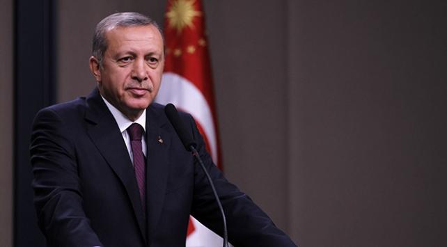 Cumhurbaşkanı Erdoğan, Kuveyt ve Katara gidecek