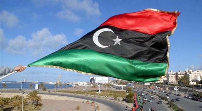 Libya, Arap Birliğinin oturum başkanlığını reddetti