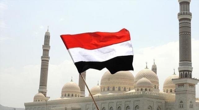Yemen hükümeti, Sokotra Adasındaki isyanın sonlanmasını istiyor