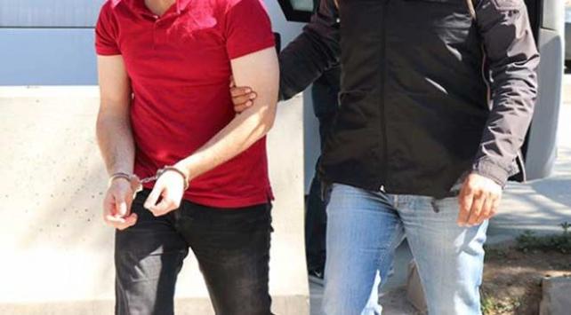 FETÖnün bakanlıklardaki yapılanmasına soruşturma: 17 gözaltı kararı