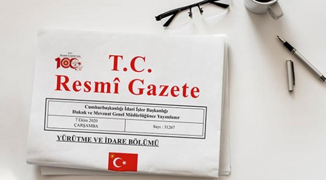 Resmi Gazetenin ilk 1053 sayısı günümüz Türkçesine çevrildi