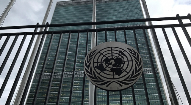 BMden Mısırdaki idamlara adil yargılama yapılmadı tepkisi