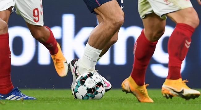 EURO 2020ye katılacak son 4 takım belli oluyor