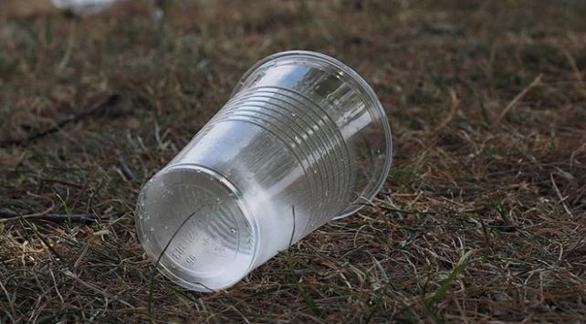 Kanadada plastik atıklara karşı önemli adım