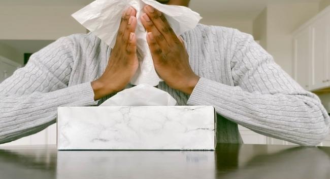 ABDde her yıl gripten kaç kişi ölüyor?