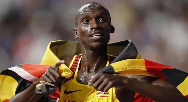 Atletizmde iki dünya rekoru kırıldı
