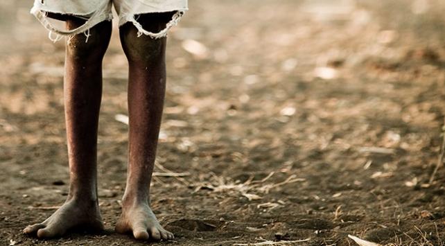Dünya Bankası: 1998den bu yana ilk kez aşırı yoksulluk artacak