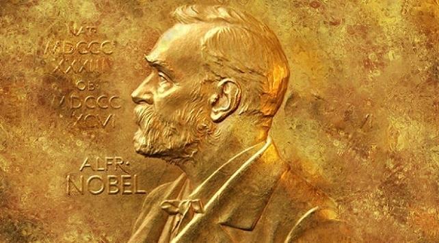 2020 Nobel Barış Ödülünün sahibi belli oldu