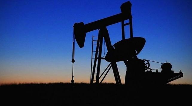 """Libya Ulusal Petrol Kurumu Şerara petrol sahasındaki """"mücbir durumu"""" kaldırdı"""