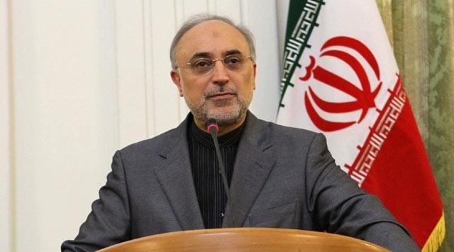 İran Atom Enerjisi Kurumu Başkanı Salihi COVID-19a yakalandı