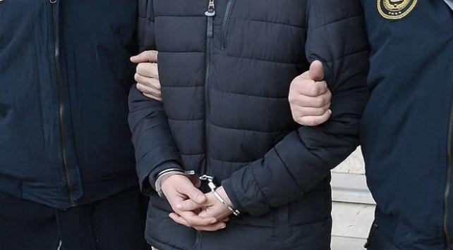 FETÖ şüphelisi hakkında 15 yıla kadar hapis istemi