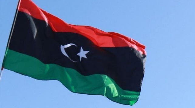 Libyalı heyetler arasındaki anayasal istişare toplantıları Mısırda başladı