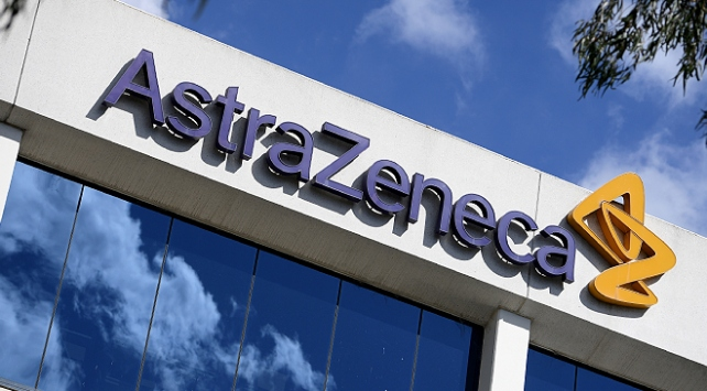 Endonezya, AstraZenecadan 100 milyon doz koronavirüs aşısı alacak