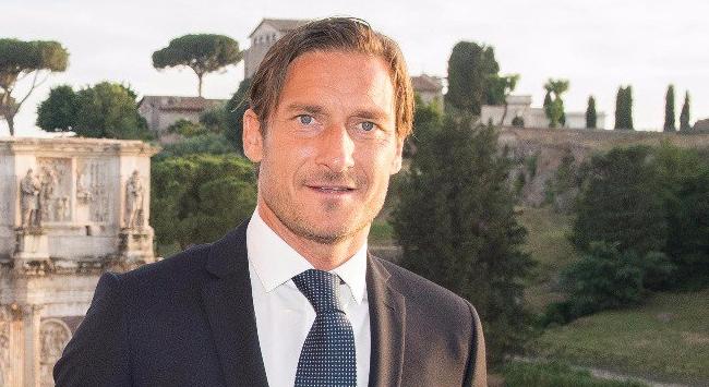 Francesco Tottinin babası koronavirüse yenildi