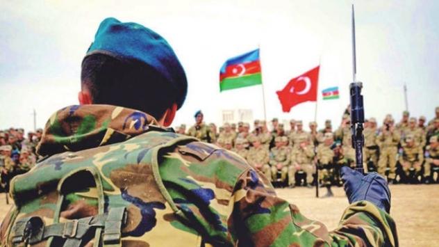 Türkiye ile Azerbaycan iş birliği ihracat rakamlarına da yansıdı