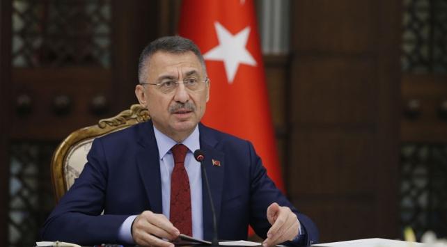 Oktaydan Kılıçdaroğluna yanıt: Milletimiz hortumcunun kim olduğunu SGKdan biliyor