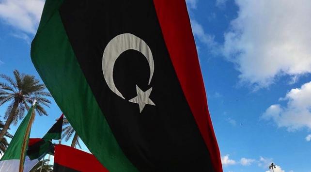 Libyalı taraflar anayasal istişare toplantılarına devam edecek