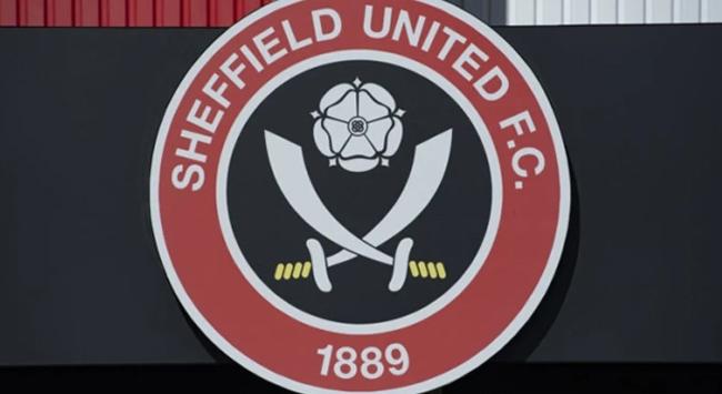 """Sheffield Uniteddan Hatay için """"fidan"""" kampanyasına destek"""