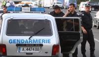 Bulgaristan'da Okullarda Bomba Alarmı