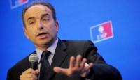 İslam Karşıtı Cope Sarkozy'nin Halefi Oldu