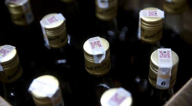 Bilim Kurulu Üyesinden sahte içki uyarısı: 30 saat fark edilmiyor