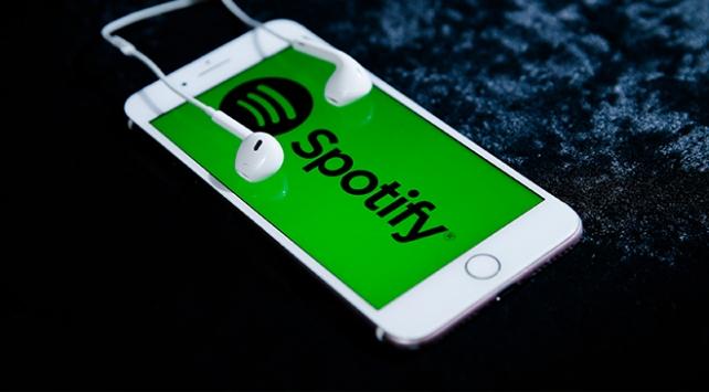 RTÜK: Spotify lisans hazırlıklarına başladı