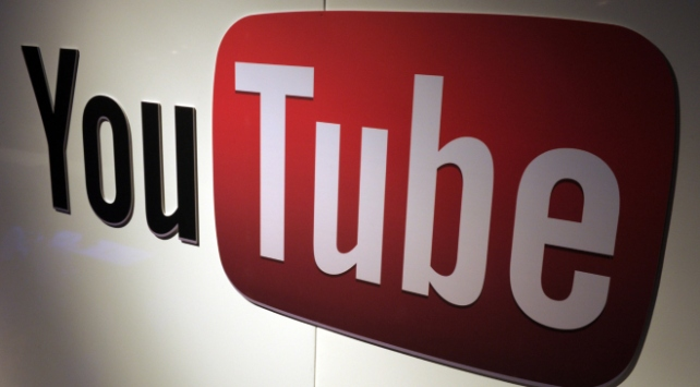 Youtubedan koronavirüs aşısıyla ilgili yanıltıcı bilgiye engelleme