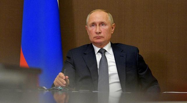 Avrupa Birliğinden, Putine yakın iş insanına Wagner yaptırımı