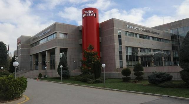 Türkiye patent başvurularında dünyada 13. sıraya yükseldi