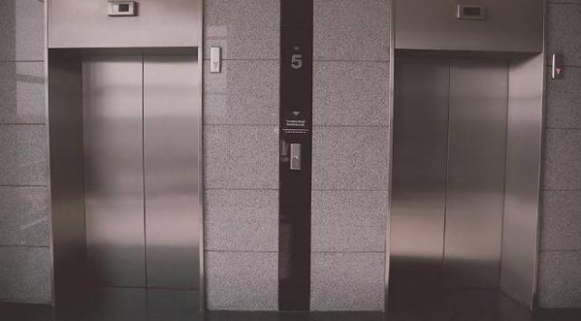 Asansörlerin gözetim ve denetim kapsamı genişledi
