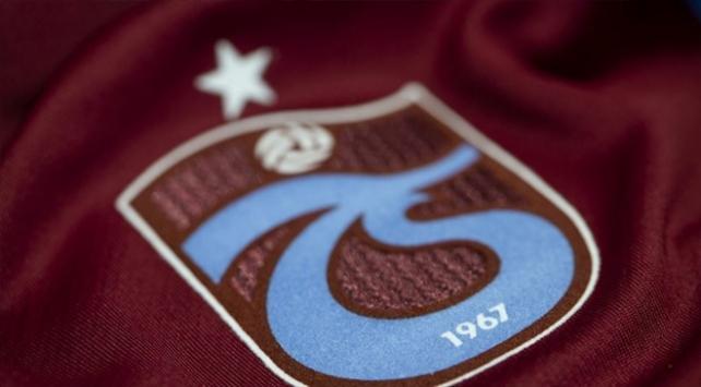 Trabzonsporda bir futbolcunun testi pozitif çıktı