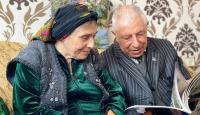 Karabağ'ı bekleyen 30 yıllık umudun anahtarı