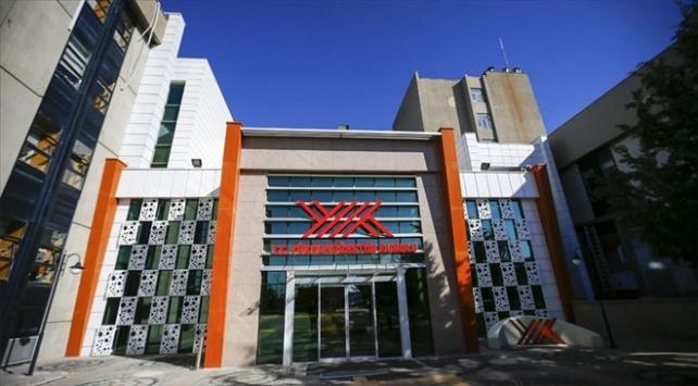 Vakıf üniversitelerine tıp fakültesi kurmak için hastane şartı getirildi