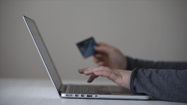 Bakanlık uyardı: İnternet alışverişinde mağdur olmamak için bunları yapın