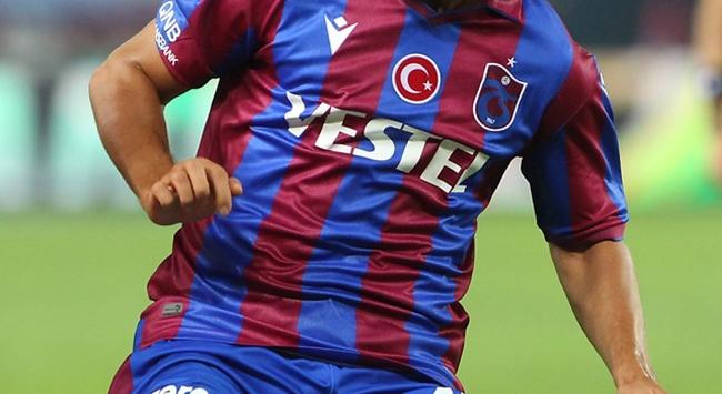 Trabzonsporda ikinci koronavirüs vakası