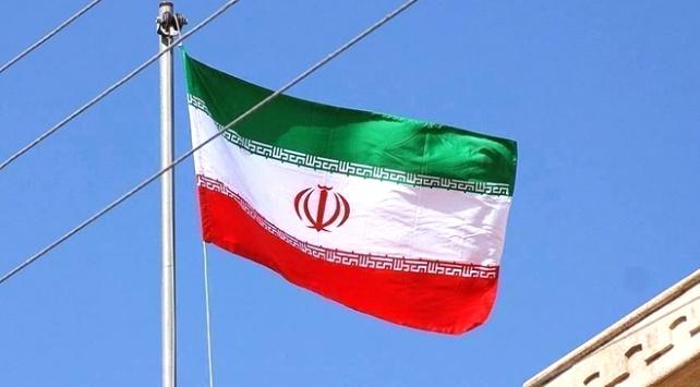 İran: BMnin uyguladığı silah ambargosu kaldırıldı